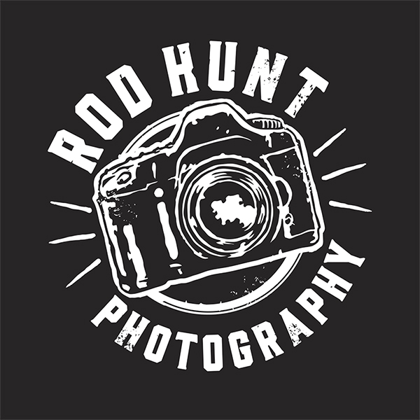 ROD HUNT PHOTOGRAPHY